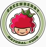 greenberry.by