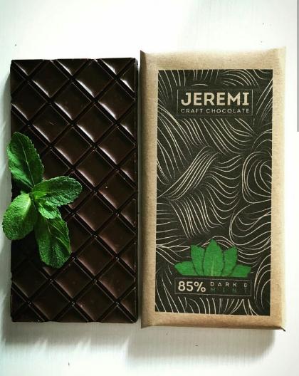 эти люди открытки шоколад с мятой хотите, чтобы