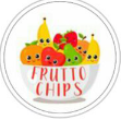 Frutto chips