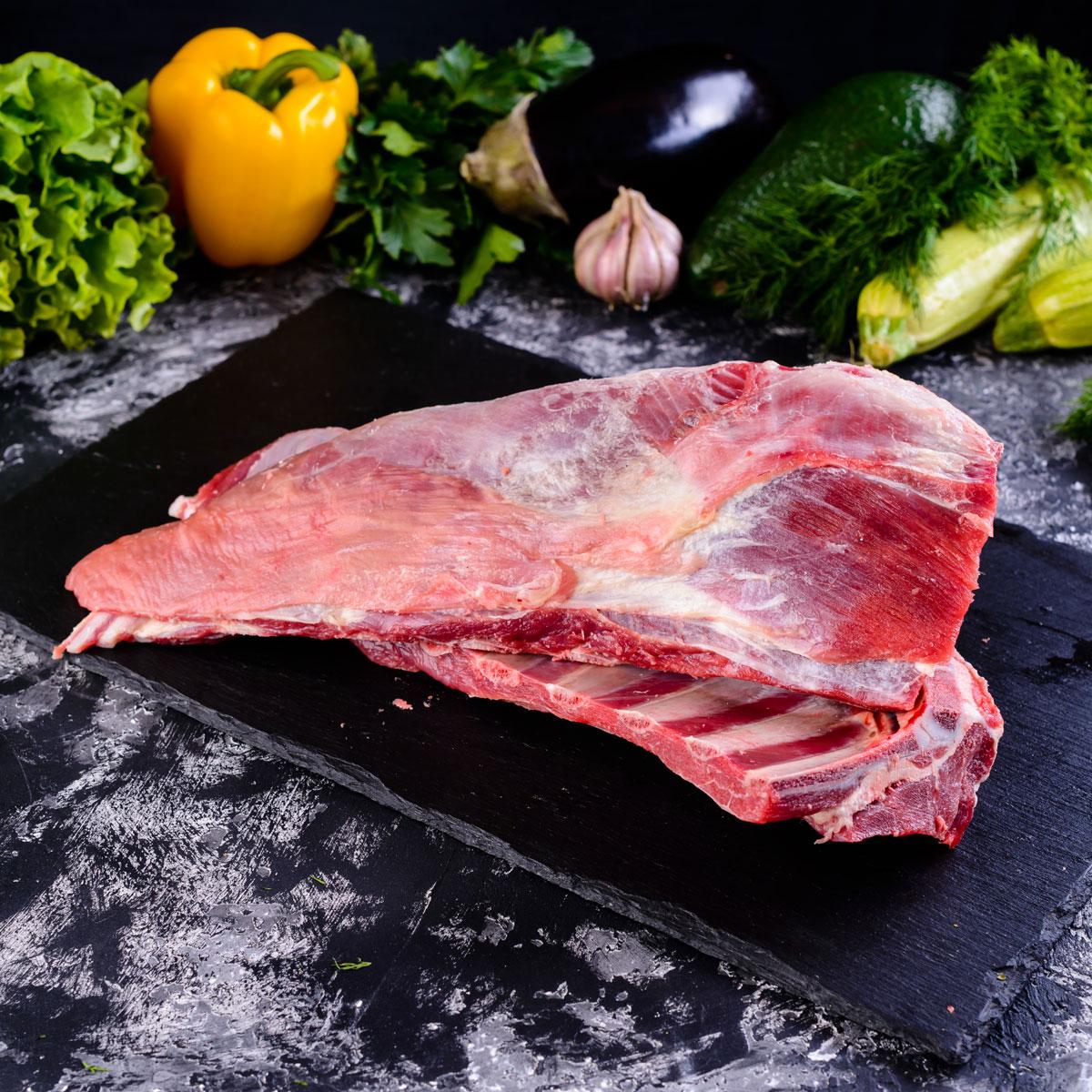 Фото разобранной мясорубки торгмаш пермь шести