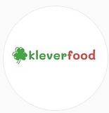 kleverfood.by